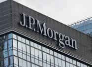 JPMorgan направляет 2,5 трлн долларов на борьбу с климатическим кризисом