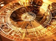 Бизнес-гороскоп на неделю 19-25 апреля