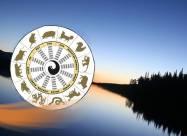 Китайский гороскоп на неделю 19-25 апреля