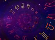 5 najbardziej wiarygodnych znaków Zodiaku