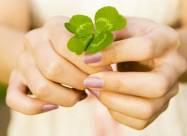 5 найбільш везучих знаків зодіаку