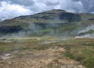 Нидерланды стали производить больше геотермальной энергии