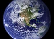 День Земли 2021: история праздника