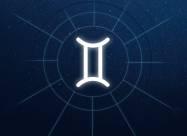 Бізнес-гороскоп на травень: Близнюки