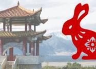 Китайский гороскоп на май: Кролик