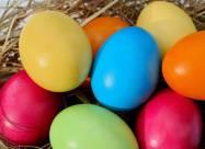 Як у цьому році святкувати Великдень