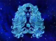 Horoskop na maj: Panna