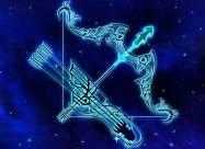 Horoskop na maj: Strzelec