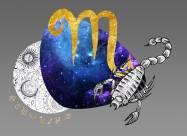 Скорпион - астрологический прогноз на май 2021