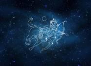 Стрелец - астрологический прогноз на май 2021