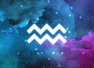 Водолей - астрологический прогноз на май 2021