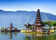 Раніше всіх під воду може піти Джакарта