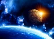 Китайський гороскоп на п'ятницю, 7 травня