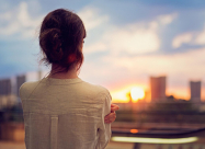 3 знака зодиака, которые предпочитают одиночество