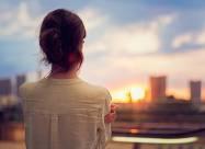 3 знаки зодіаку, які вважають за краще самотність