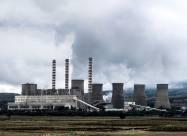 Забруднене повітря може тимчасово порушувати роботу мозку у літніх людей
