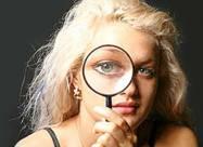 3 знаки зодіаку, які є природженими психологами