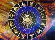 Бізнес-гороскоп на тиждень 10 - 16 травня