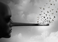 5 знаків зодіаку, які вміють професійно брехати