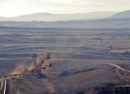 Греція має намір поетапно відмовитися від вугілля до 2025 року