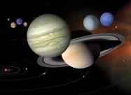 Значення планет в астрології