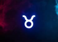Любовний гороскоп на червень: Телець