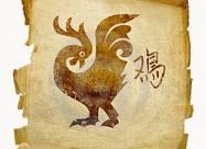 Horoskop chiński na czerwiec 2021 roku: Kogut