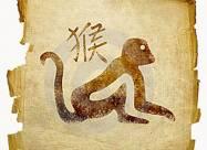 Horoskop chiński na czerwiec 2021 roku: Małpa