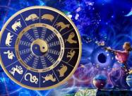 Китайский гороскоп на неделю 14 – 20 июня