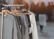 Модные тренды обязуются бороться с изменением климата