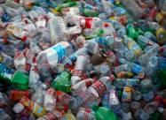 Ученые получили аромат ванили из старых пластиковых бутылок