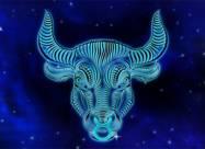 Телец - Астрологический прогноз на июль 2021