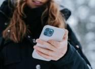 Apple выпустит смартфон из отходов