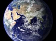 У Землі «серцебиття» триває 27,5 мільйонів років