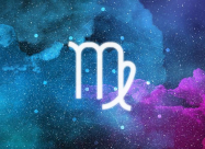 Бизнес-гороскоп на июль: Дева