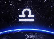 Бізнес-гороскоп на липень: Терези