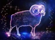 ВИДЕО. Овен – астрологический прогноз на август 2021