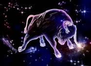 ВИДЕО. Телец – астрологический прогноз на август 2021