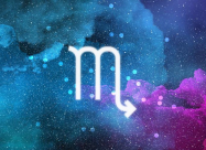 Бизнес-гороскоп на август: Скорпион