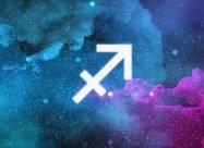 Бизнес-гороскоп на август: Стрелец