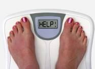 Більше половини дорослих в ЄС мають надлишкову вагу