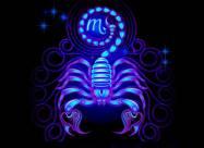 Скорпион - Астрологический прогноз на август 2021