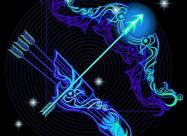 Стрелец - Астрологический прогноз на август 2021