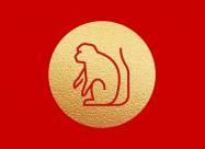 Китайський гороскоп на серпень: Мавпа
