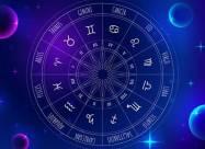 Гороскоп для всех знаков зодиака на август 2021