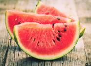 3 августа – День арбуза