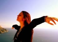 5 самых сильных и независимых женщин Зодиака