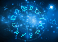 Рожденные 17 сентября: гороскоп, знак зодиака, стихия и карьера