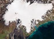 В Ісландії може відбутися виверження вулкана Грімсветн