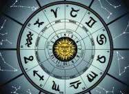 Народжені 18 вересня: гороскоп, знак зодіаку, стихія і кар'єра